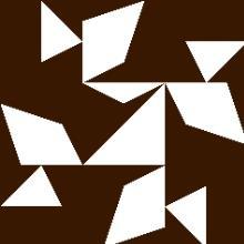 OTristan's avatar