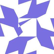 otrman3996's avatar