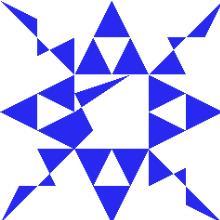 OTsato's avatar
