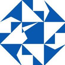 Otto80's avatar