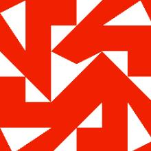 OttoHelweg2's avatar
