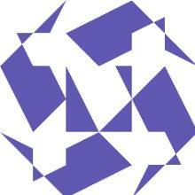 ouija666's avatar