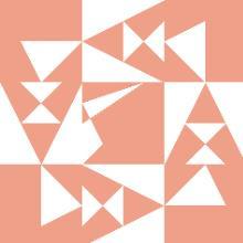Outlook2010初心者's avatar