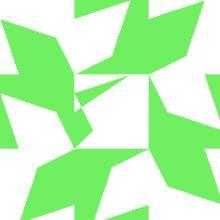 outro_-'s avatar