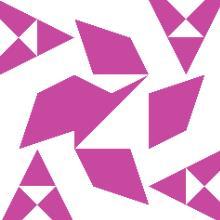 outtasync's avatar