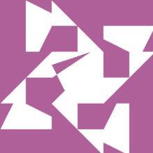 OuttaTime1's avatar