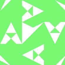 Ovadia_Shabat's avatar