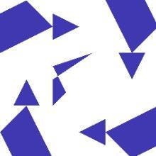 ovaltine's avatar