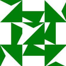 Ovanes's avatar