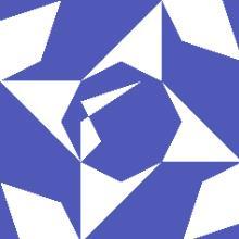 OveDR's avatar