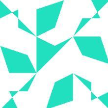 ovelit's avatar