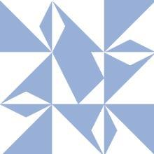 Overflow10's avatar