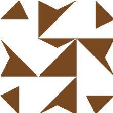 OverloadedOverrides's avatar