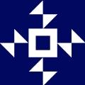 Overlock's avatar