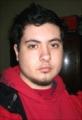 OVERLORDCHAOS's avatar