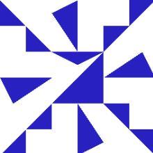 OverstrikeNL's avatar