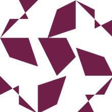 overy's avatar