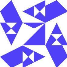 OvieUk's avatar