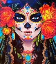 OVO4D's avatar