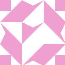 OvS2's avatar