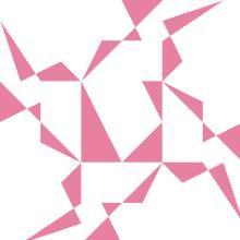 owen_liang's avatar