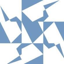 OwenByron's avatar