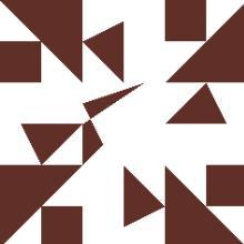 OwenDavis3's avatar