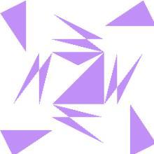 owens1's avatar