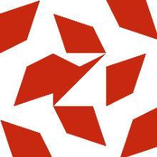 owensb's avatar