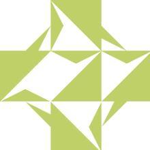 owenz0r's avatar