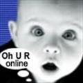 Owin's avatar