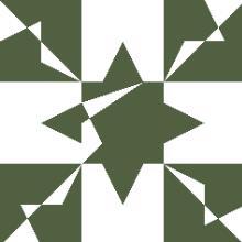 OWOMO's avatar