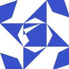 oxfordslaptopsrepairs's avatar