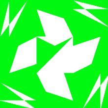 oxidecircle's avatar
