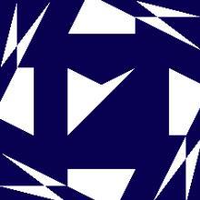 oyasu's avatar