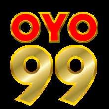 OYO99's avatar