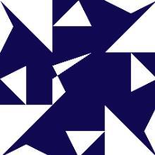 oyopoker's avatar