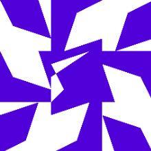 Oz411's avatar