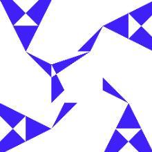 Ozahir's avatar