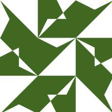 ozair202's avatar