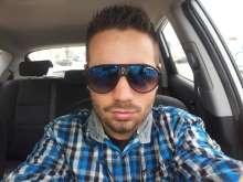 Ozelito's avatar