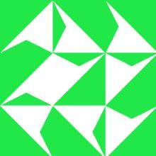 ozgec's avatar