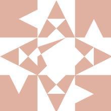 ozgunique's avatar