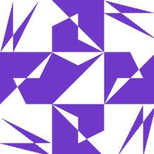 ozmarlu's avatar