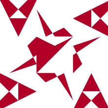 OzRios's avatar
