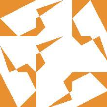 ozsp's avatar