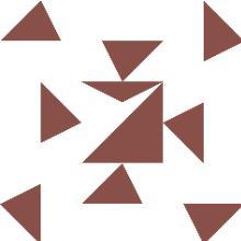 ozspoint's avatar