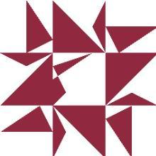 oztasdevil's avatar