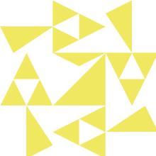 OzWebox's avatar