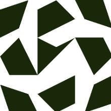 OzzFan's avatar